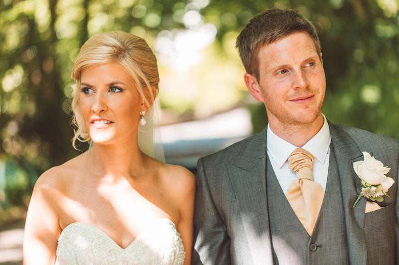 0546_Wedding-Sam-Matt_May23_3799.jpg