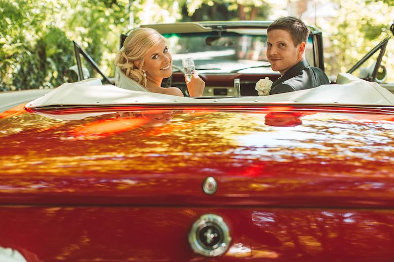 0559_Wedding-Sam-Matt_May23_3828.jpg
