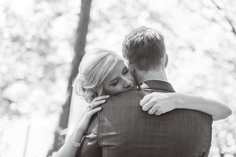 0518_Wedding-Sam-Matt_May23_3720.jpg