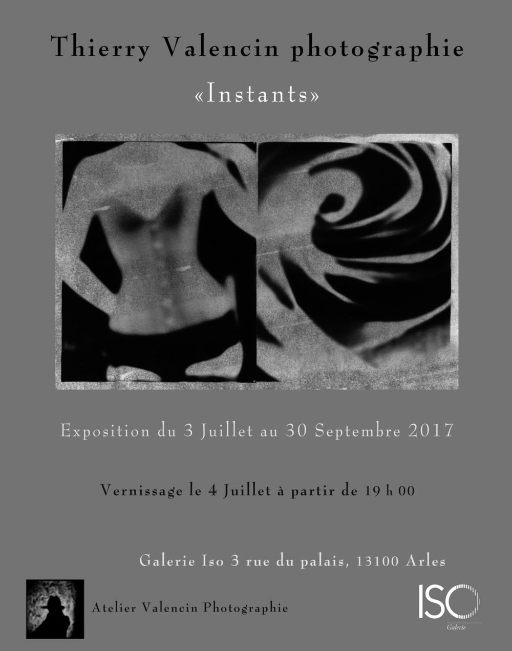 Affiche Arles 20171500.jpg