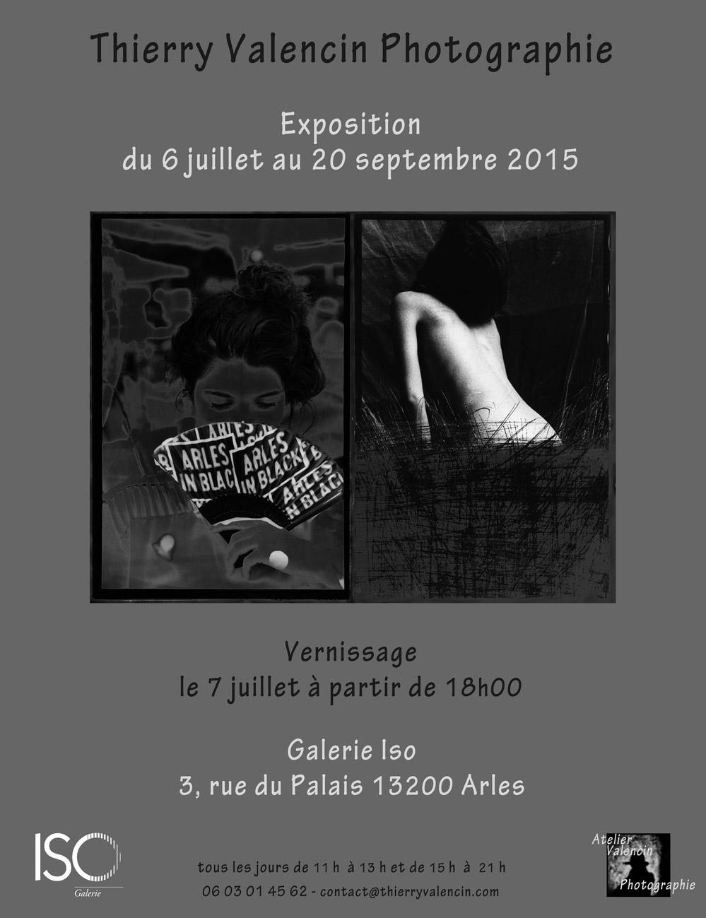 affiche Arles 2015 MAIL.jpg