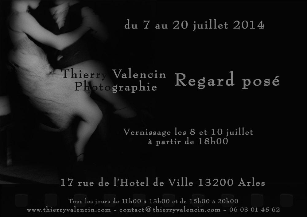 Aff Arles juil 2014 déf formatA4.jpg