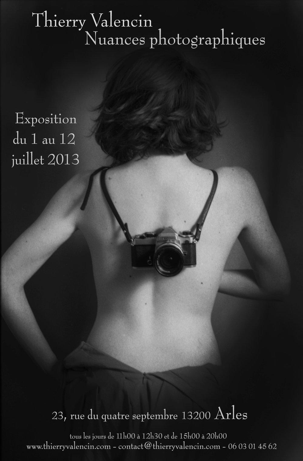 © Thierry Valencin affiche.jpg