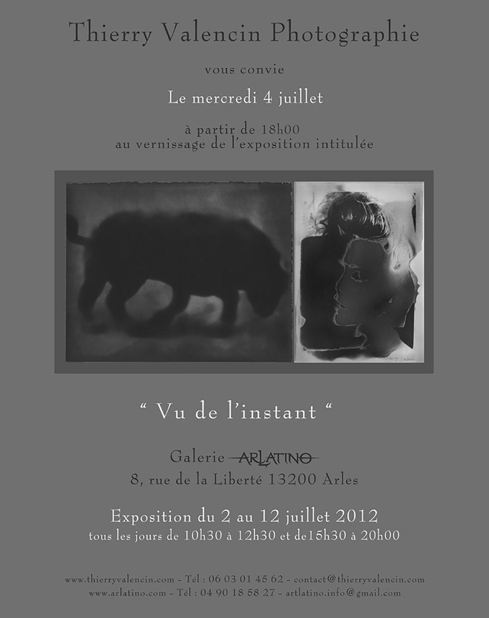 Arles 2012 visu mail envoie1.jpg