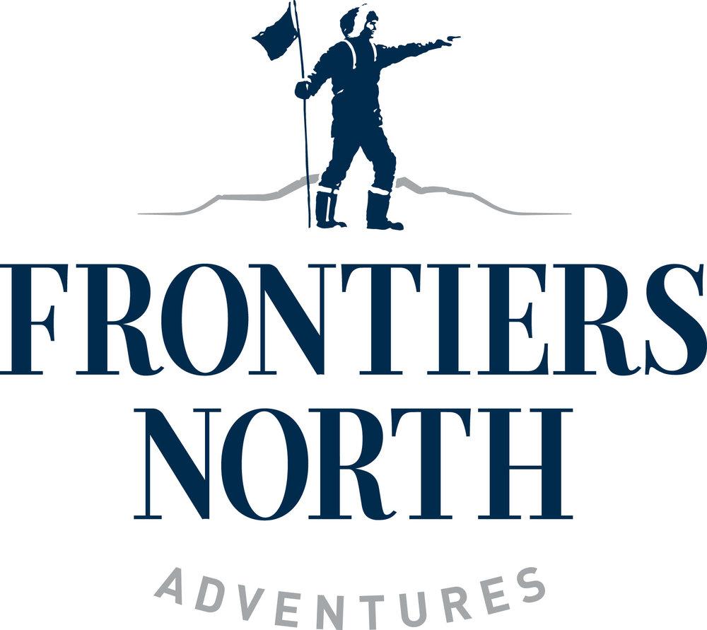 FNA logo.jpg