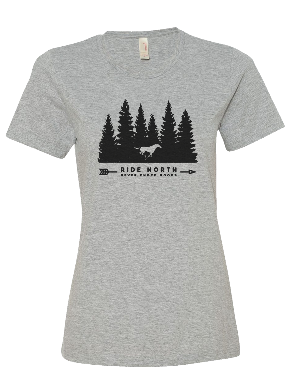 Ride-North  Heather Grey 880- NK-Tees.png