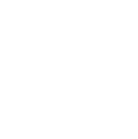 brand Camp WHITE.png