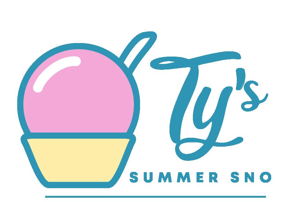 Ty's Sno Website Transparent-04-04.png