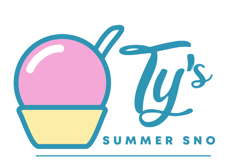 Ty's Summer Sno