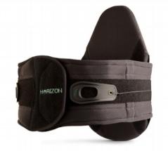 Horizon Back Brace.jpg