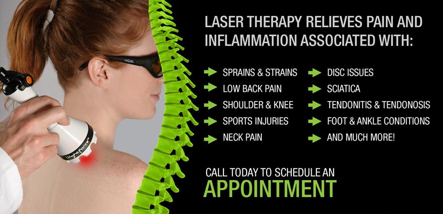 Laser Treatments.jpg