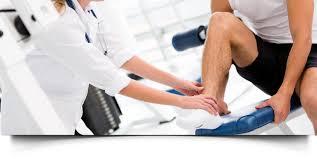 sports rehab.jpg
