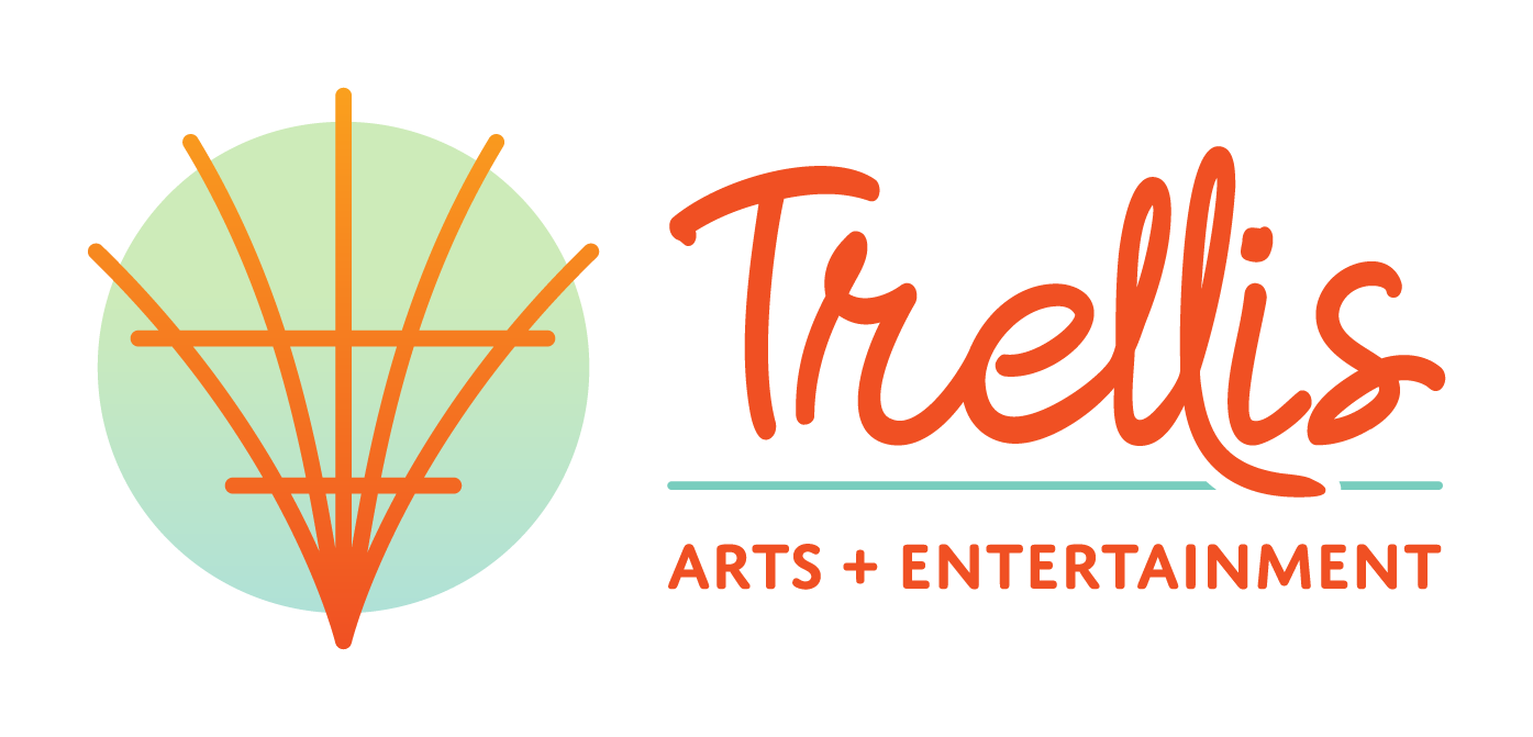 Trellis Arts & Entertainment Inc.