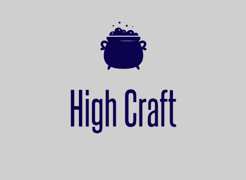 High Craft