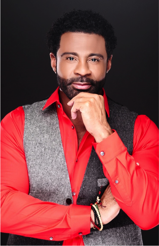 Sundiata Alaya Vice President - Sundiata Alaye is an award-winning author and lecturer on spiritual psychotherapy for same-gender-loving men of color, a noted authority on the social constructs of black male sexuality and expert on HIV and AIDS.Learn more about Sundiata ➝