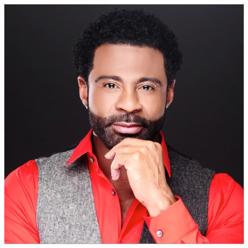 Sundiata Alaya - Senior Vice PresidentSundiata Alaye is an award-winning author and lecturer on spiritual psychotherapy for same-gender-loving men of color, a noted authority on the social constructs of black male sexuality and expert in HIV and AIDS.More about Sundiata