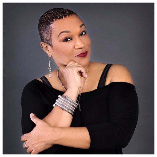 Cabrini Snyder - Life CoachMs. Snyder is a successful author, orator, and entrepreneur based in Los Angeles. She will inspire and empower you.More about Cabrini
