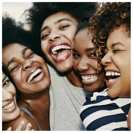 o-black-women-hug-facebook.jpg