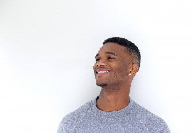 handsome-black-man-smiling_33839-2607.jpg