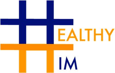 Healthy-Him-Logo.jpg