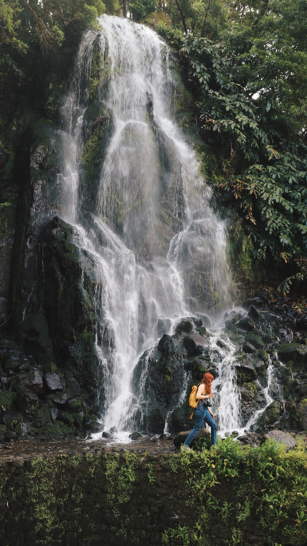 Azores-Waterfalls.jpg