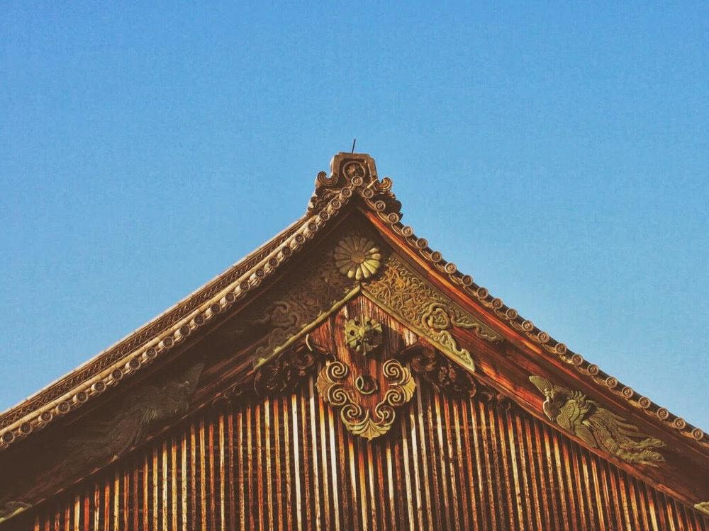 Japan-Lodestars-Anthology-Kate-McAuley-2.jpg
