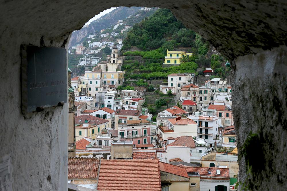 Amalfi-Coast-Lodestars-Anthology-Path-of-the-Gods-5.jpg.jpg