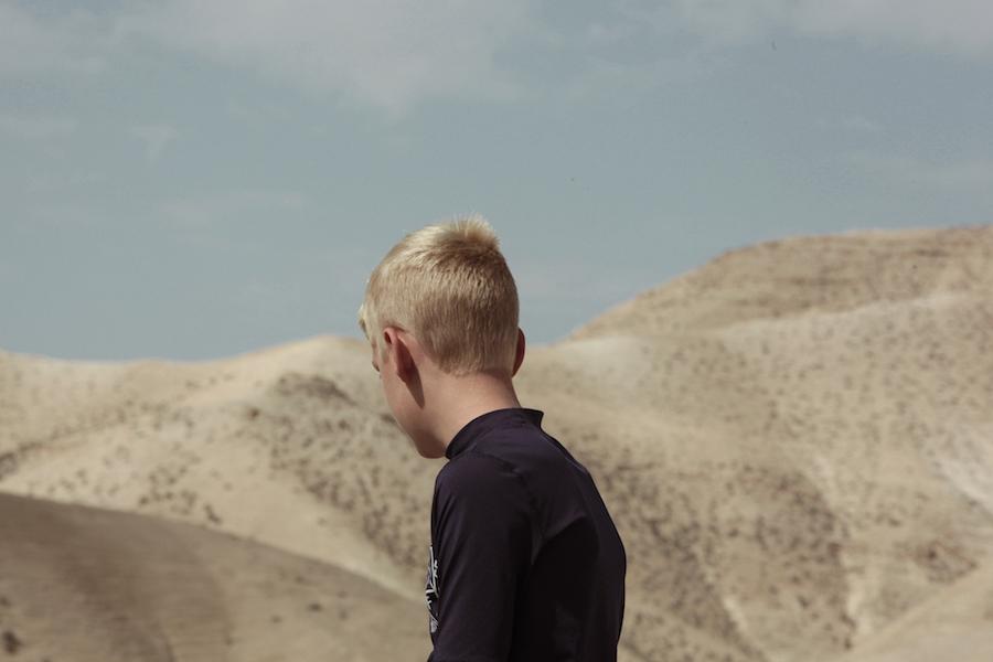 ISRAEL8.jpg