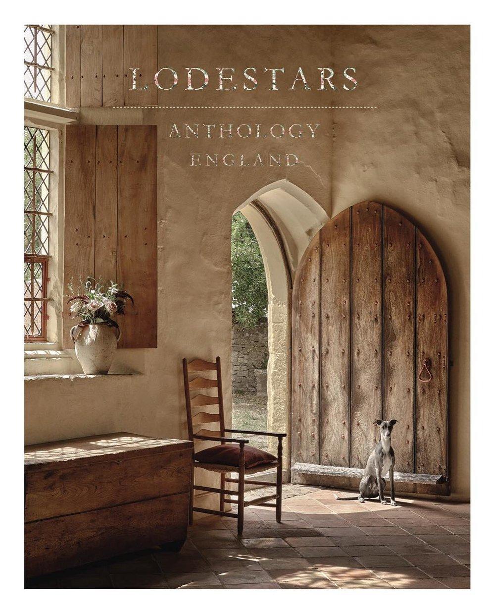 Lodestars England Issue Cover.jpg