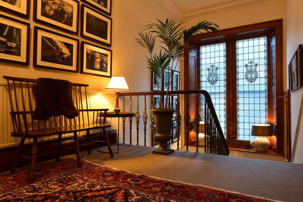 Dunstane House stairs.jpg