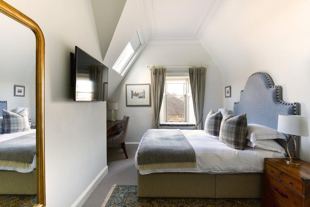 The Fara Room.jpg