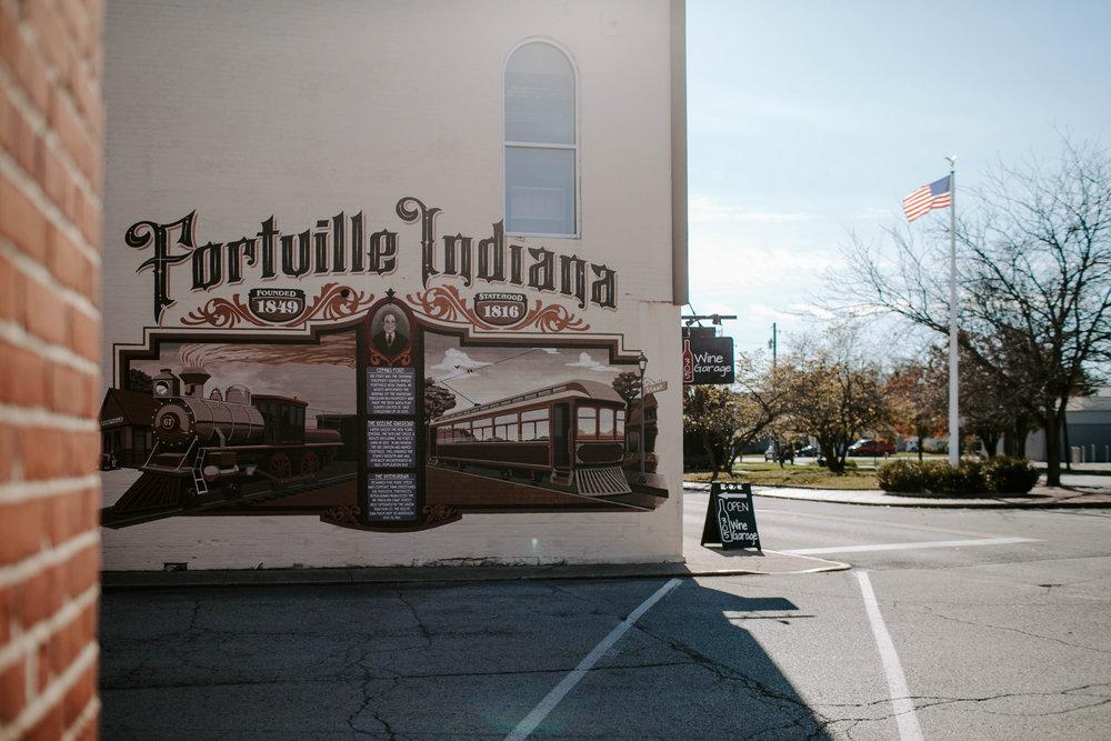 Fortville (33 of 155).jpg