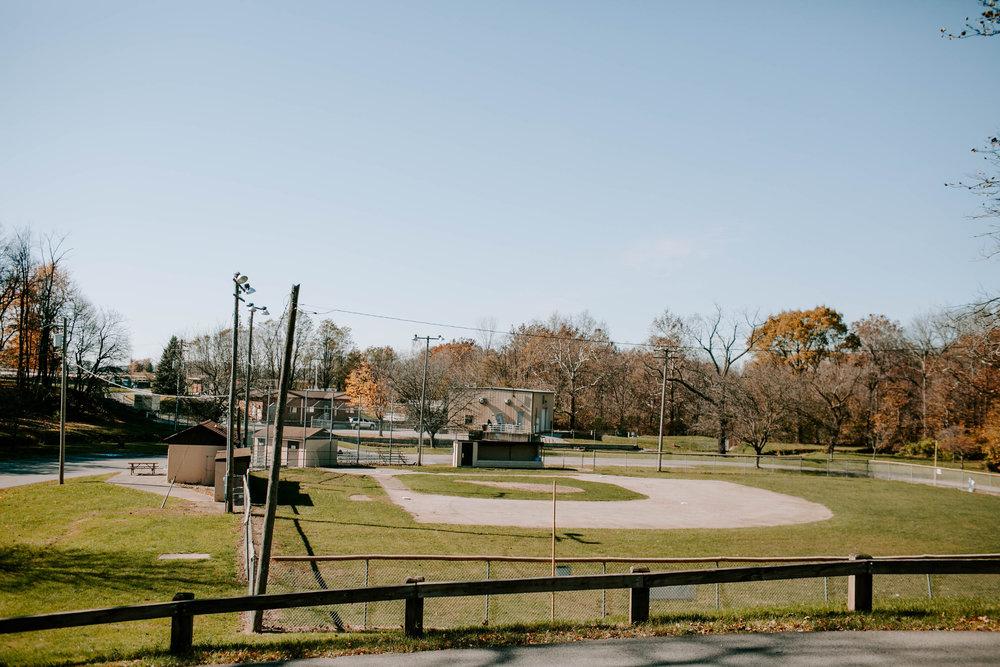 Fortville (151 of 155).jpg