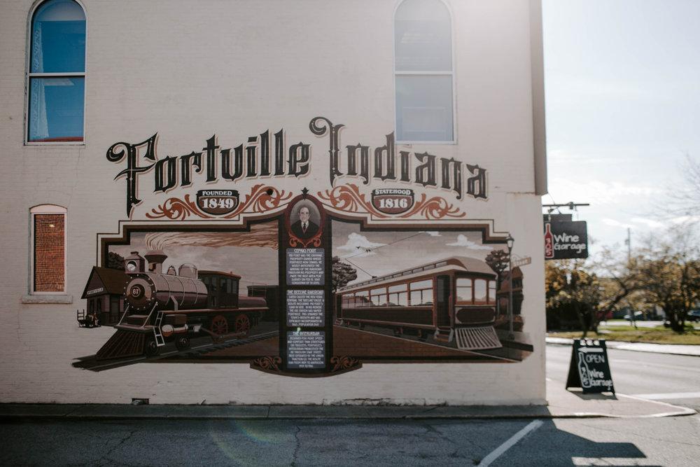 Fortville (39 of 155).jpg