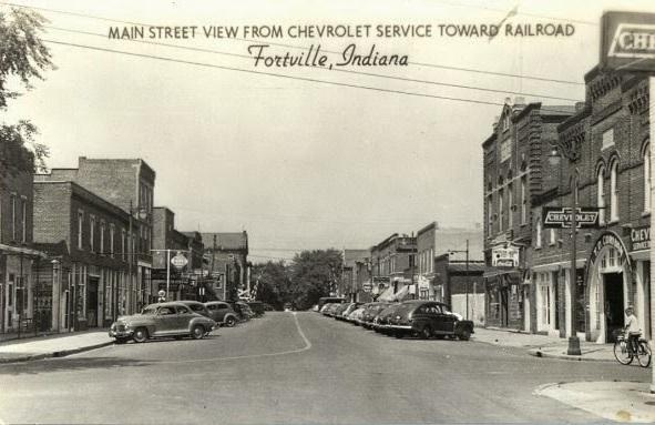 Hometown Press - Photo 4 - Main St.jpg