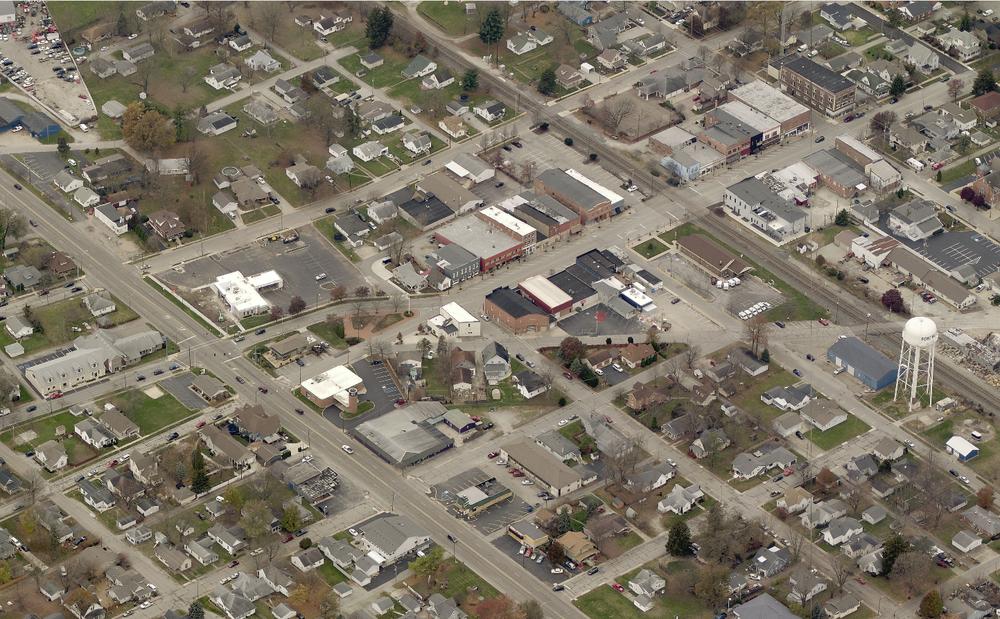 Hometown Press - Photo 5 - Bird's Eye.png