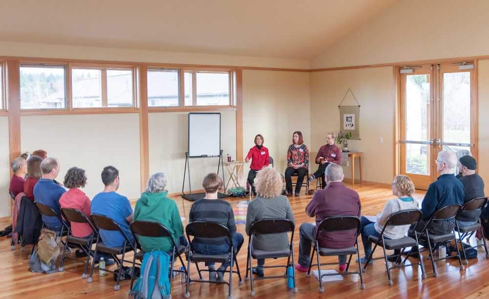 Wise Heart workshop couples and individuals practical skills for personal transformation and thriving relationships.jpg