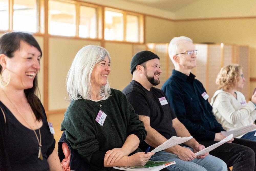 Wise Heart community relationships workshop.jpg