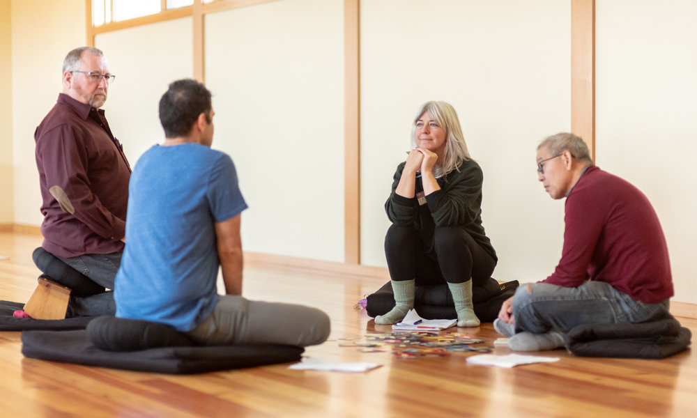 small mentoring group mindful compassionate dialogue.jpg