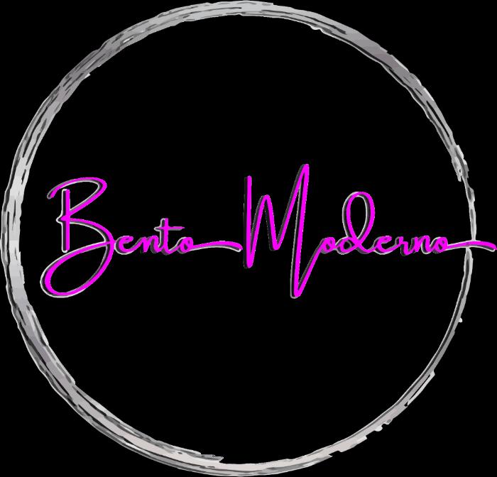 BM Logo.png