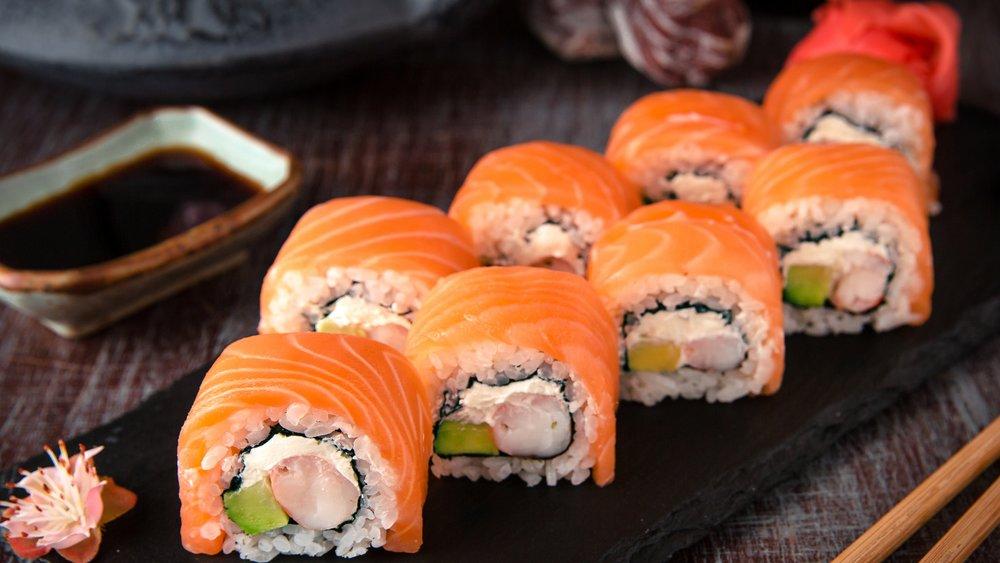 Sushi3 Resized.jpg