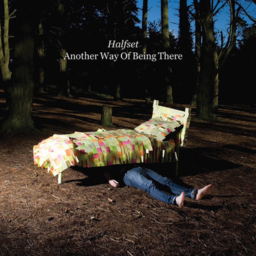 Halfset - The Irish Independent: