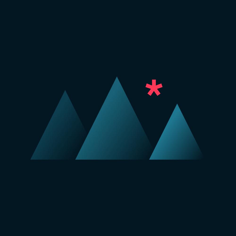 Mount Alaska - Nialler9: