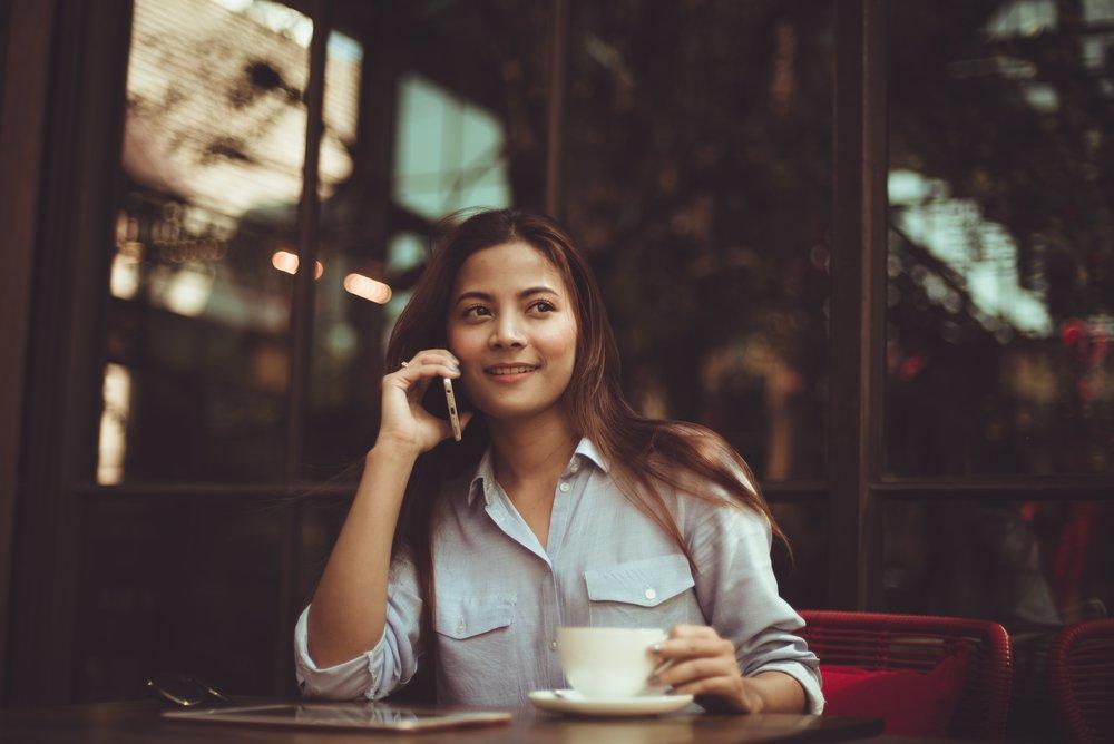 2. Persoonlijk intakegesprek - Hierna zullen we een persoonlijk intakegesprek met je plannen. Dit kan zowel face-to-face op een locatie van voorkeur als telefonisch. Wij vinden het belangrijk rustig de tijd voor je te nemen en geen zaken te overhaasten om jouw ideaalplaatje zo goed mogelijk in kaart te brengen.