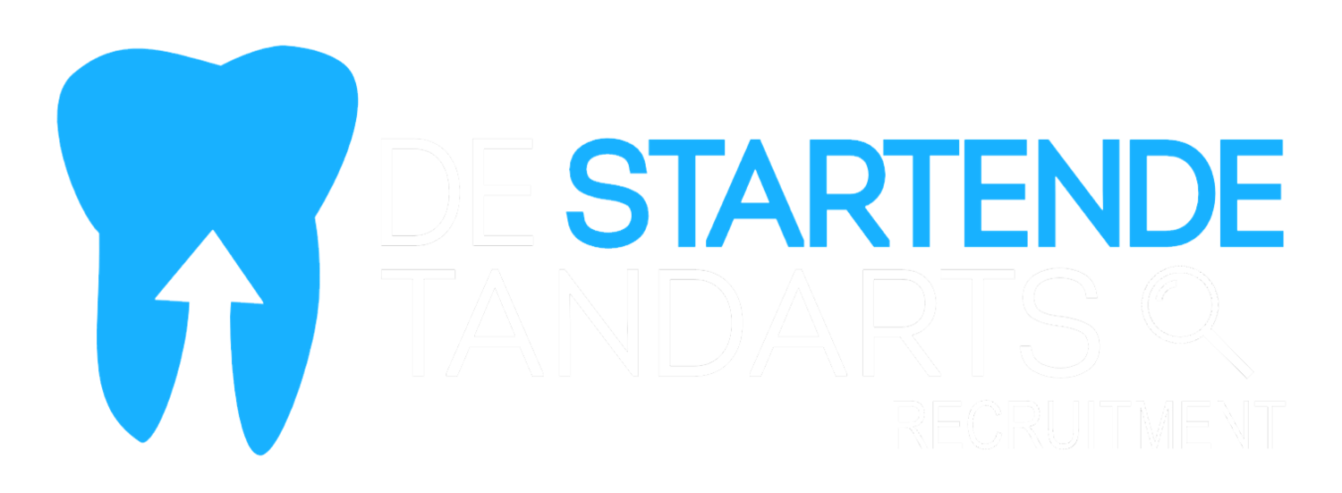 De Startende Tandarts Recruitment