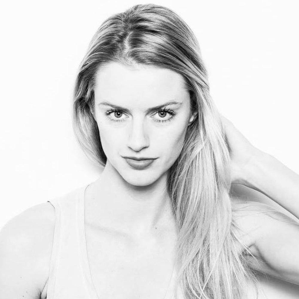 Stéphanie Nieman - Professeur de cycling et de yoga