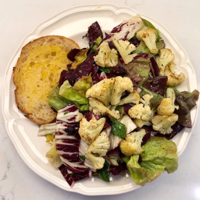 cauliflower salad.JPG