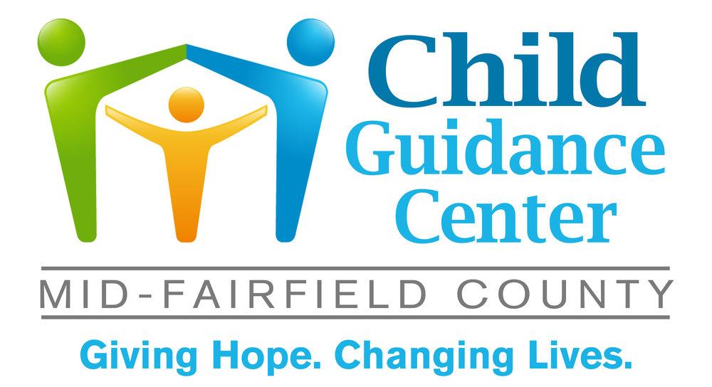 CGC Logo JPEG(1).jpg