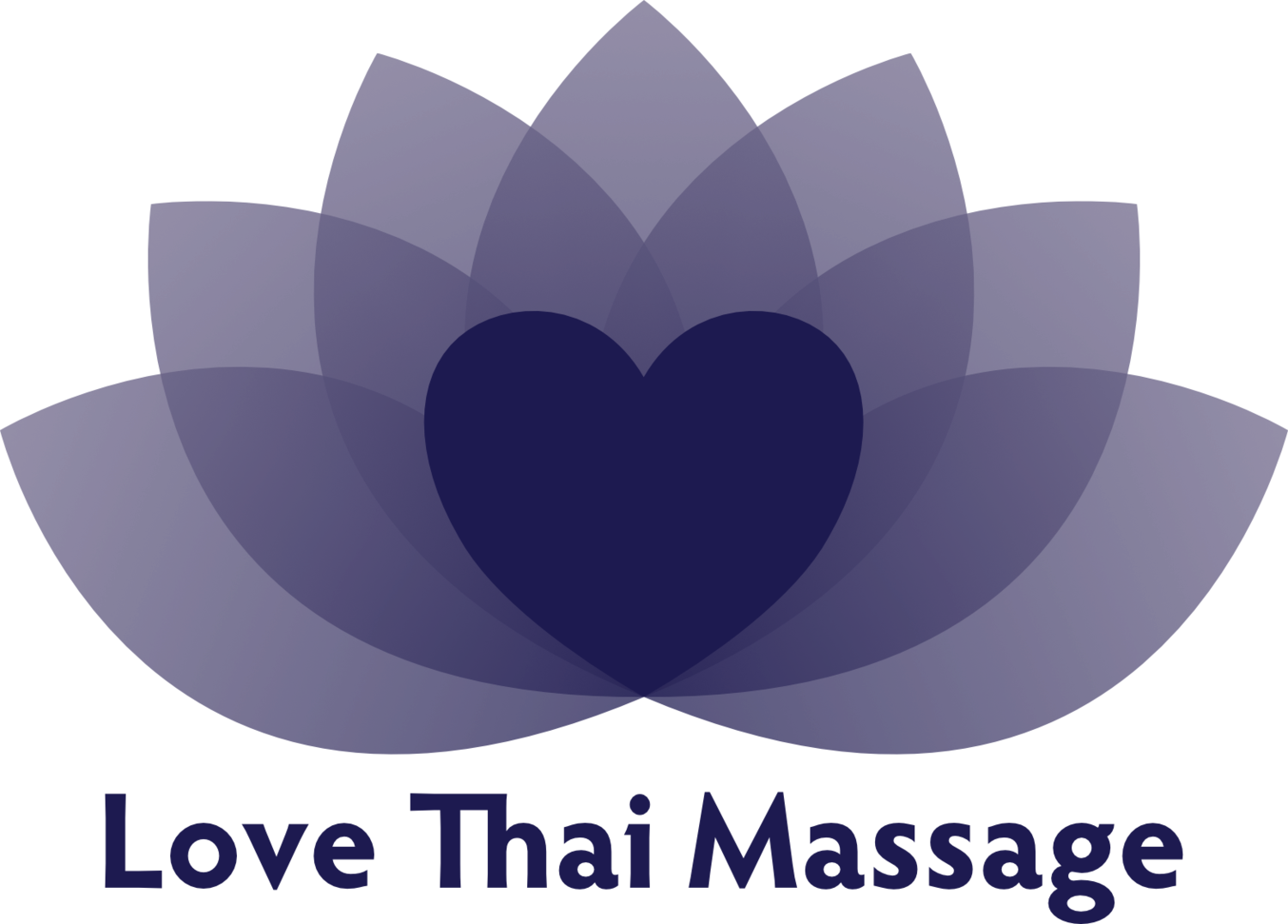 Love Thai Massage