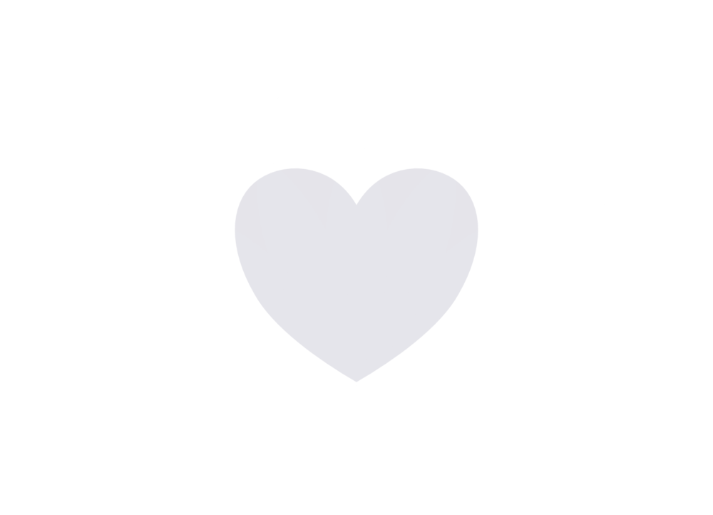 Love Thai Massage White Logo Revised.png